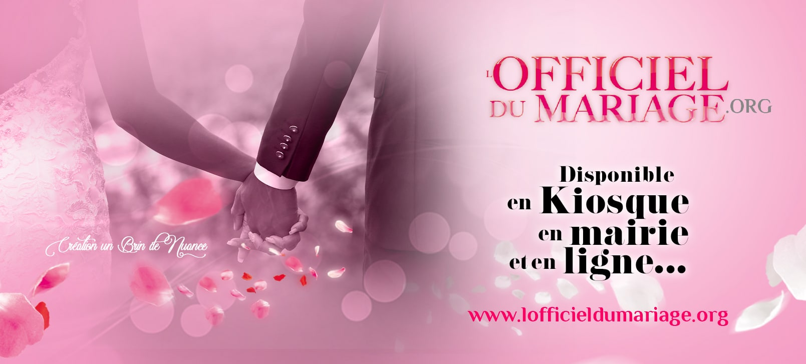 1609x727-OFFICIELDUMARIAGE4