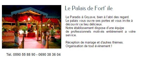 AU PALAIS DE FORTILE1