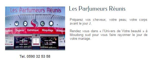 LES PARFUMERIES REUNIS GUADELOUPE12