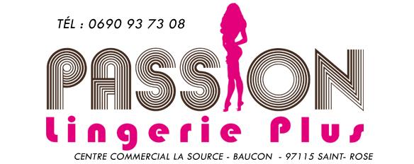 Passion_lingeire_plus