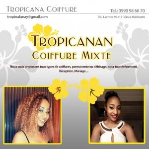 TropicanaCoiffurefacebook