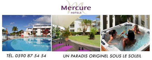 hotel-mercures-stmartin