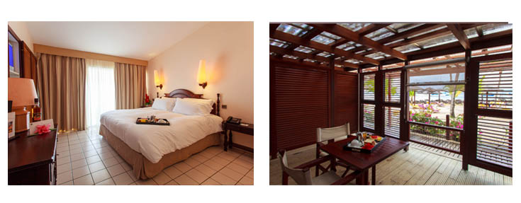 hotelBakoua_chambre1