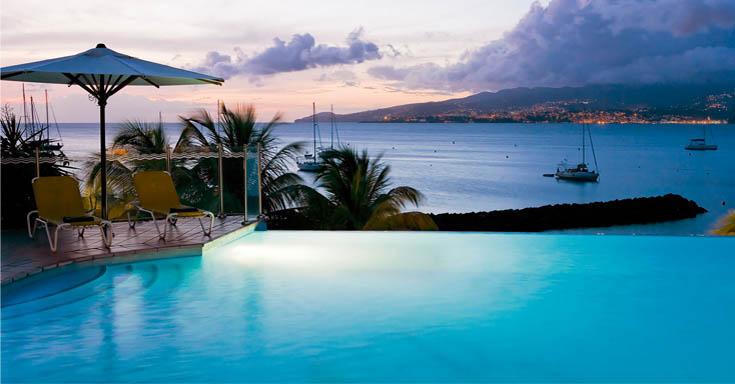 hotelBakoua_piscine