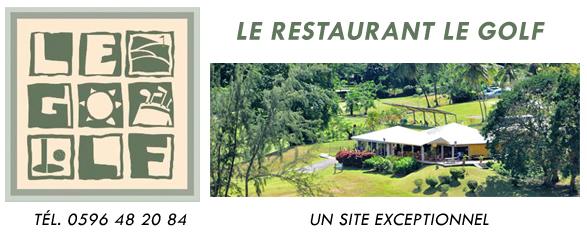 restaurant_golf