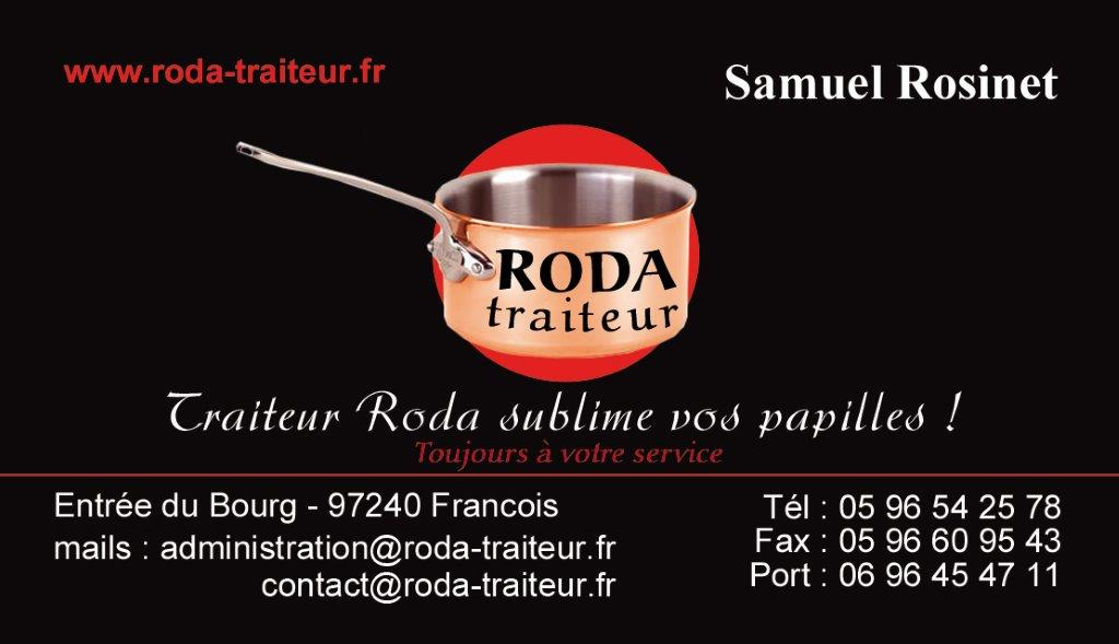 carte traiteur roda sr copie