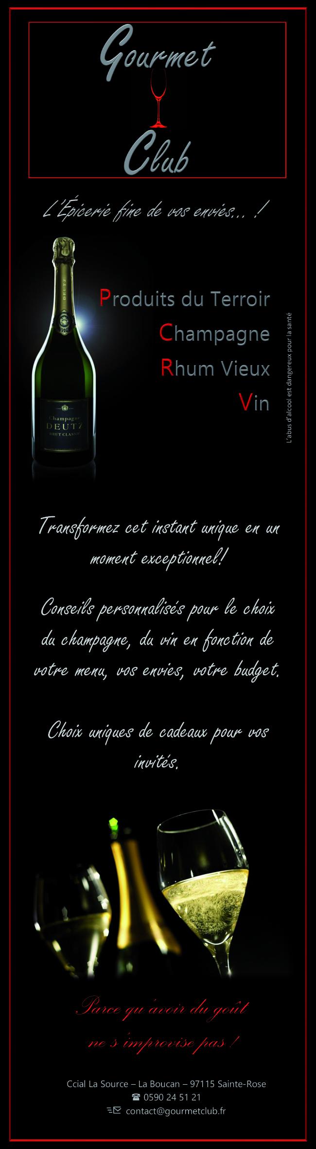 gourmet_club_vin