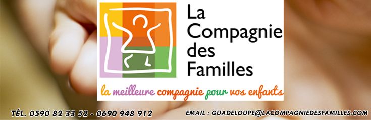 lacompagniedesfamilles_guadeloupe