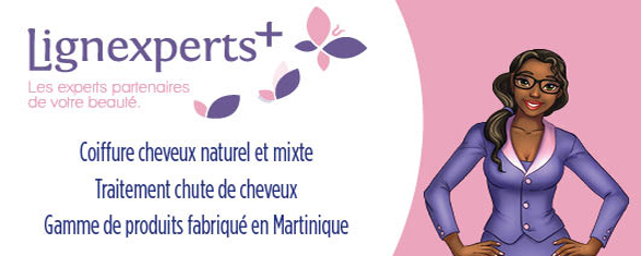 ligne-experts-plus-martinique