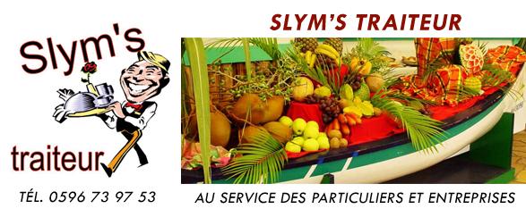 slyms-traiteur-MARTINIQUE