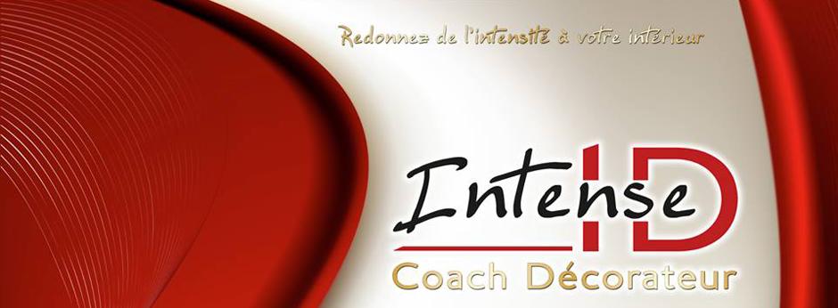 intense id coach
