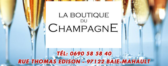 la-boutique-du-champagne