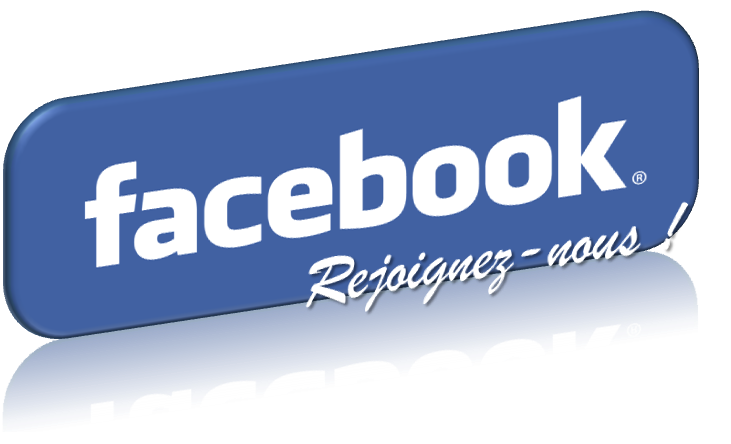 lofficielmariages-facebook
