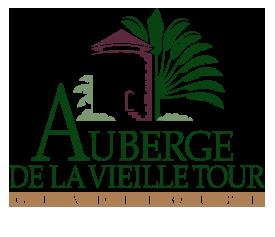 logo_auberge_de_la_veille_tour