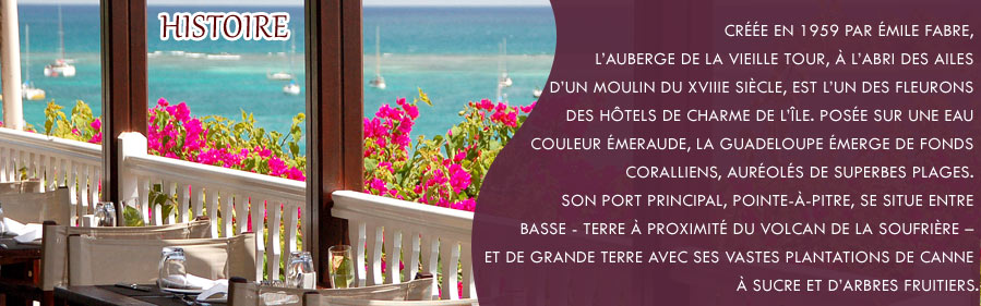 suit-auberge-guadeloupe