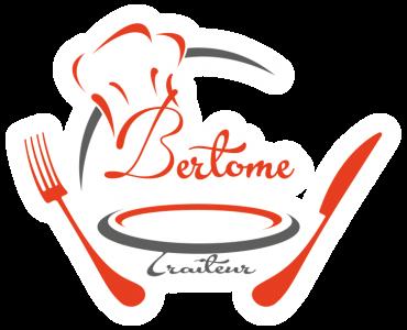 BERTOME