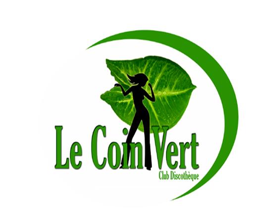 Le Bon Vert Bélia Restaurant - Traiteur - Discothèque