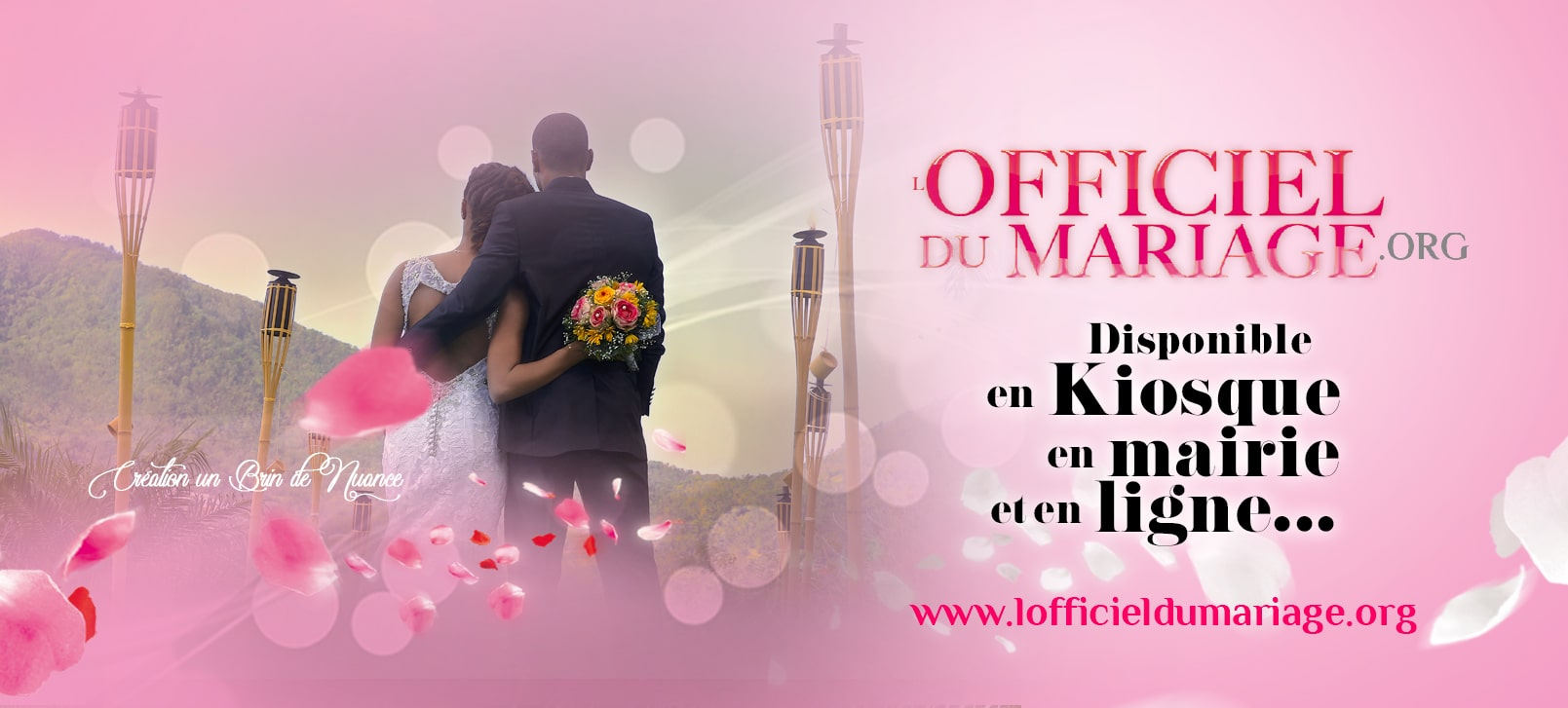 1609x727-OFFICIELDUMARIAGE5